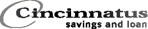 Cincinnatus Savings and Loan