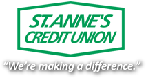 St. Anne's Credit Union
