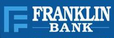 Franklin Bank