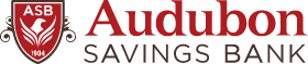 Audubon Savings Bank