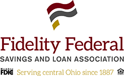 Fidelity Federal Savings and Loan Association