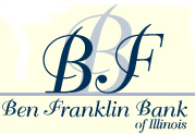 Ben Franklin Bank